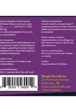 Simply For Life SFL - Liver+