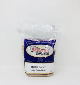 Speerville Flour Mill Speerville Flour Mill - Hulled Barley