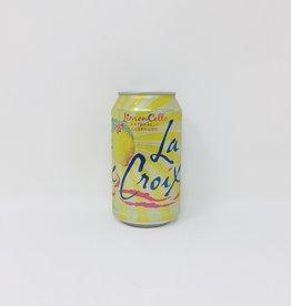 La Croix La Croix - Sparkling Water, Limoncello single