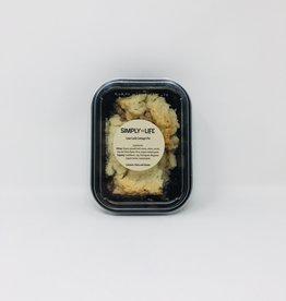 Le Simply Bistro Le Simply Bistro - Meals, Low Carb Cottage Pie