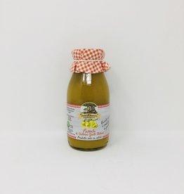 Abruzzo Cibus Abruzzo Cibus - Crushed Yellow Tomato (250g)