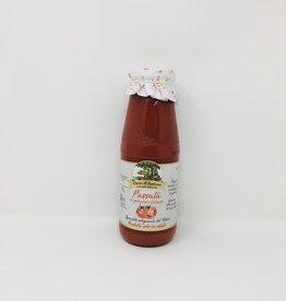 Abruzzo Cibus Abruzzo Cibus - Crushed Tomato Sauce ( 700g)