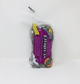 Food for Life FFL - Bread, Ezekiel 4:9 Cinnamon Raisin Grain & Seed
