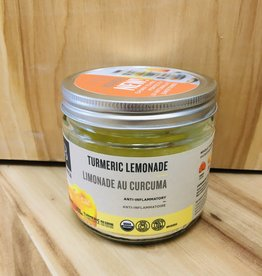 Botanica Botanica - Turmeric Lemonade (110g)