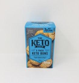 The Keto Oven The Keto Oven - Keto Buns