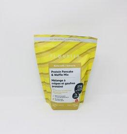 Flourish Flourish - Protein Pancake Mix, Buttermilk