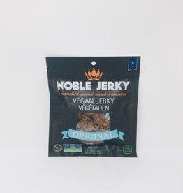 Noble Jerky Noble Jerky - Plant Based Jerky, Original