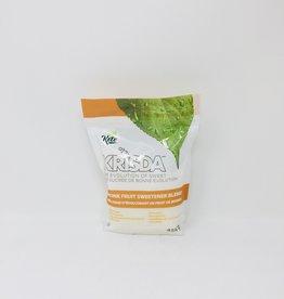 Krisda Krisda - Monkfruit Sweetener, Bags (454g)