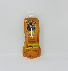 Gnubees Gnubees - Smoothies, Mango Tango