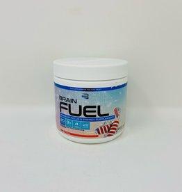 Believe Supplements Believe Supplements - Brain Fuel, Cyclone Pumpsicle