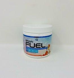Believe Supplements Believe Supplements - Brain Fuel, Sour Peach