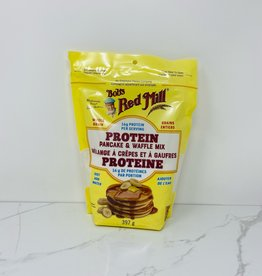 Bob's Red Mill Bob Red Mill - Protein Pancake Mix (397g)