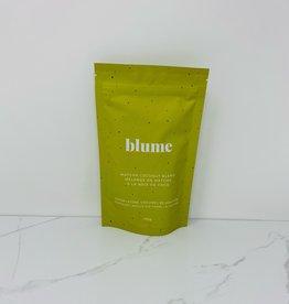 Blume Blume - Latte Mix, Matcha Coconut