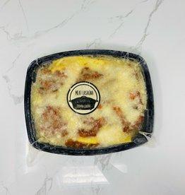 Dolma Food Dolma Food - Meat Lasagna
