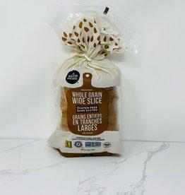 Little Northern Bakehouse Little Northern Bakehouse - Bread, Gluten Free Whole Grain