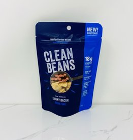 Nutraphase Nutraphase - Clean Beans, Smoky Bacon