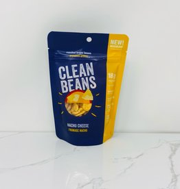 Nutraphase Nutraphase - Clean Beans, Nacho