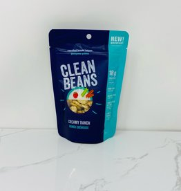 Nutraphase Nutraphase - Clean Beans, Creamy Ranch