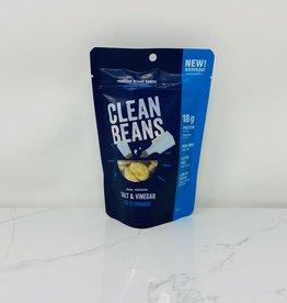 Nutraphase Nutraphase - Clean Beans, Salt & Vinegar