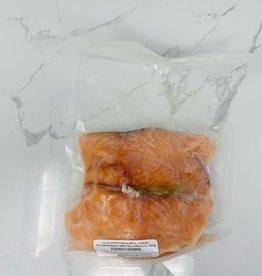 True North Seafood True North Seafood - Salmon  (4pk)