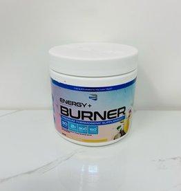 Believe Supplements Believe Supplements - Energy Burner, Pina Colada