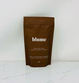 Blume Blume - Latte Mix, Reishi Hot Cacao