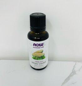 NOW Foods NOW Foods - Oil, Atlas Cedar (30ml)