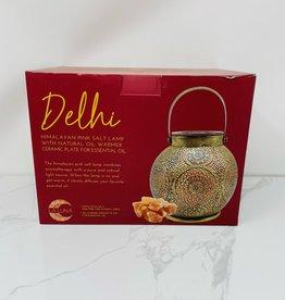 LaLuna LaLuna - Salt Lamp, Delhi