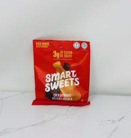 Smartsweets Smartsweets - Cola