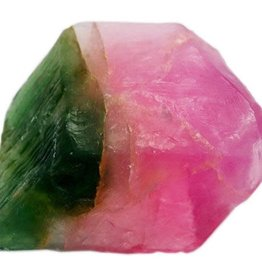 SoapRocks Watermelon Tourmaline - SoapRocks