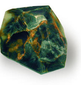 SoapRocks Malachite - SoapRocks
