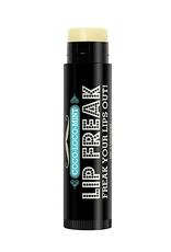Lip Freak Buzzing Lip Balm, Coco Loco Mint - Doctor Lip Bang's
