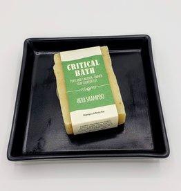 Critical Bath Critical Bath Herb Shampoo
