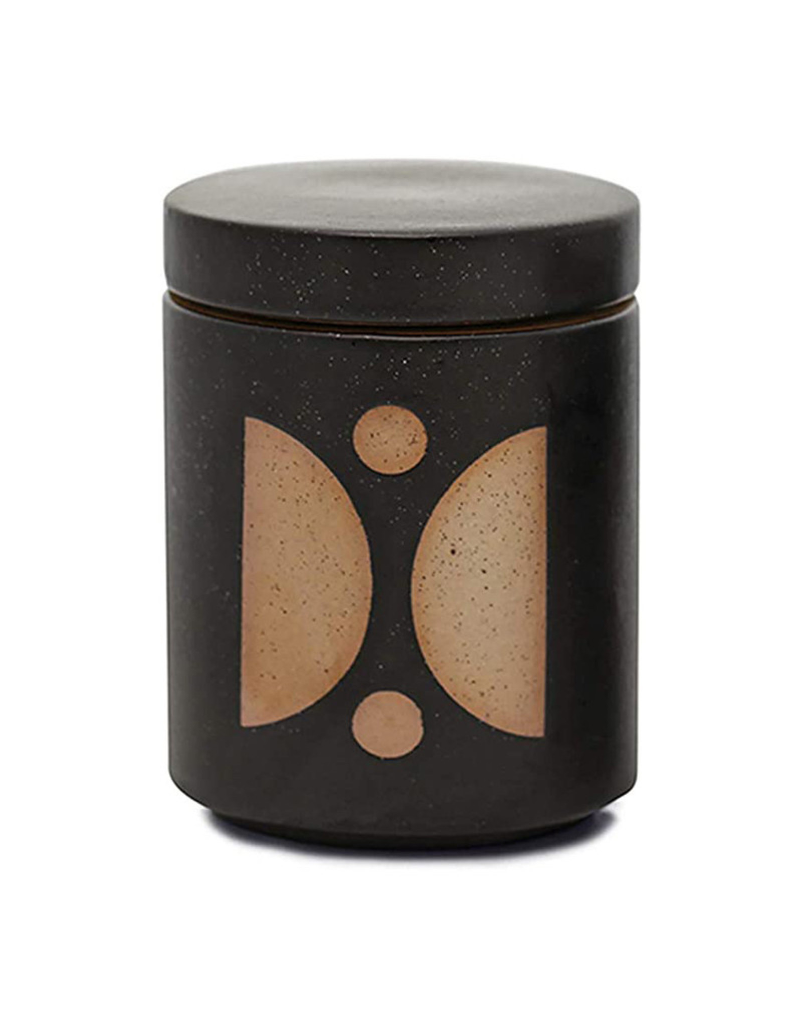Paddywax Palo Santo Suede Candle 12oz