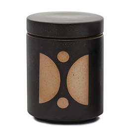 Paddywax Form Candle - Palo Santo Suede, 12oz