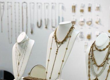 Boho Gal Jewelry