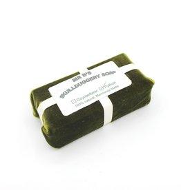 Python Soap, Skullduggery- Mennonite made