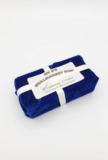 Bear & Coyote Soap, Skullduggery- Mennonite made
