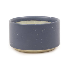 Paddywax Mesa Candle - Ceramic  Copal & Myrrh, 3.5 oz.