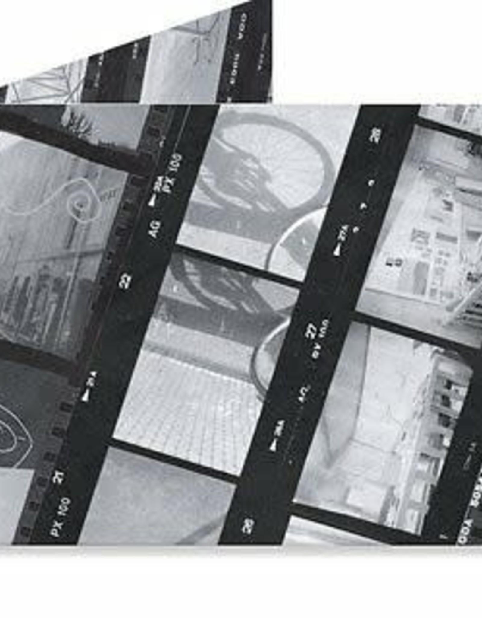 "Dynomighty Design ""35 mm Camera"" Dynomighty Tyvek Wallet"