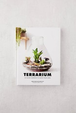 33 Glass Gardens to Make Your Own By Anna Bauer and Noam Levy