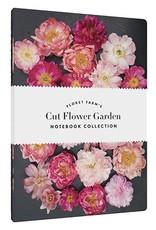 Floret Farm's Cut Flower Garden: Notebook Collection, By Erin Benzakein