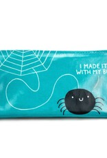 Ohh Deer I Made It With My Bum Pencil Case  - Ohh Deer!