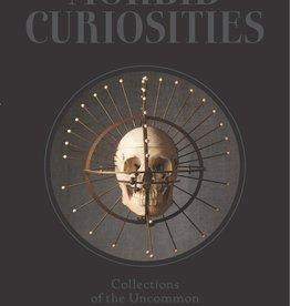 Morbid Curiosities by Paul Gambino
