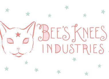 Bee's Knees Industries