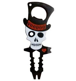 Voodoo Multi Tool