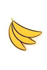 Valley Cruise Press Birthday Bananas Greeting Card + Enamel Pin - Valley Cruise Press