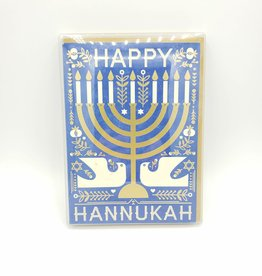 Hanukkah Holiday Box Set - Egg Press