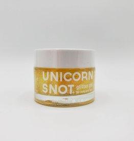 Unicorn Snot