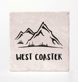 West Coaster Single - Versatile